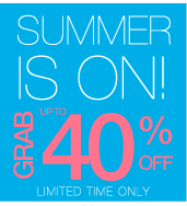 summer Late deals