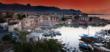 Kyrenia hotels