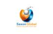 Business Intelligence & Big Data Solutions Provider Saxon Global...