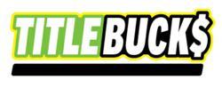 www.titlebucks.com