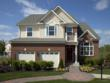New Homes will be waiting for buyers during St. Charles Open House Weekend April 13th and 14th
