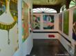 Soraida Martinez's Verdadism Art Gallery