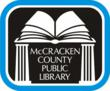 McCracken County Public Library in Kentucky Acquires 10 of AWEs...