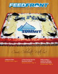Happy 10th Birthday to Affiliate Summit