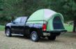 Napier Enterprises Backroadz Truck Tent for Full Size/Long Bed Pickups