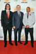 PFLAG National Honors Sir Patrick Stewart, NFL's Kluwe and Ayanbadejo,...