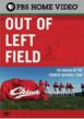 Out of Left Field, Jim Lefebvre, Major League Baseball,