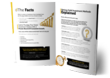 GoldIRARollovers.com Releases New Gold IRA Investor Guide Report
