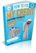 Credit Repair, Credit Repair NY, Credit Repair NYC, Credit Repair New York