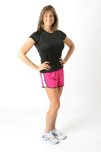 Texas Fit Chicks Boot Camp Innovative Workouts Led By