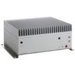 Acnodes Announces New Fanless Embedded Box Computer for Automation...