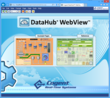 DataHub WebView Now Leverages the Power of Scripting