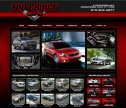 http://www.topchoiceautoinc.com/