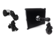 iPad Standard Yoke Mount by MyGoFlight