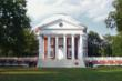 Junior State of America Will Make History Come To Life This Summer at The University of Virginia
