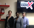 Women's Leadership Forum Featured on Business RadioX®
