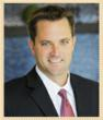 Austin Car Accident Attorney Jason McMinn Named to 2013 Super Lawyers...