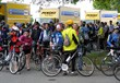 Penske Truck Rental Sponsors Face of America Ride with Disabled...