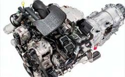 Jeep Liberty Diesel Engines | Rebuilt Jeep Engines