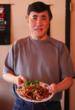 Yosemite Area Chinese Restaurant Winning Over Customers With Refreshed...