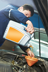 At 360 Auto Clinic Members Get Big Discounts on AC Maintenance & Repairs