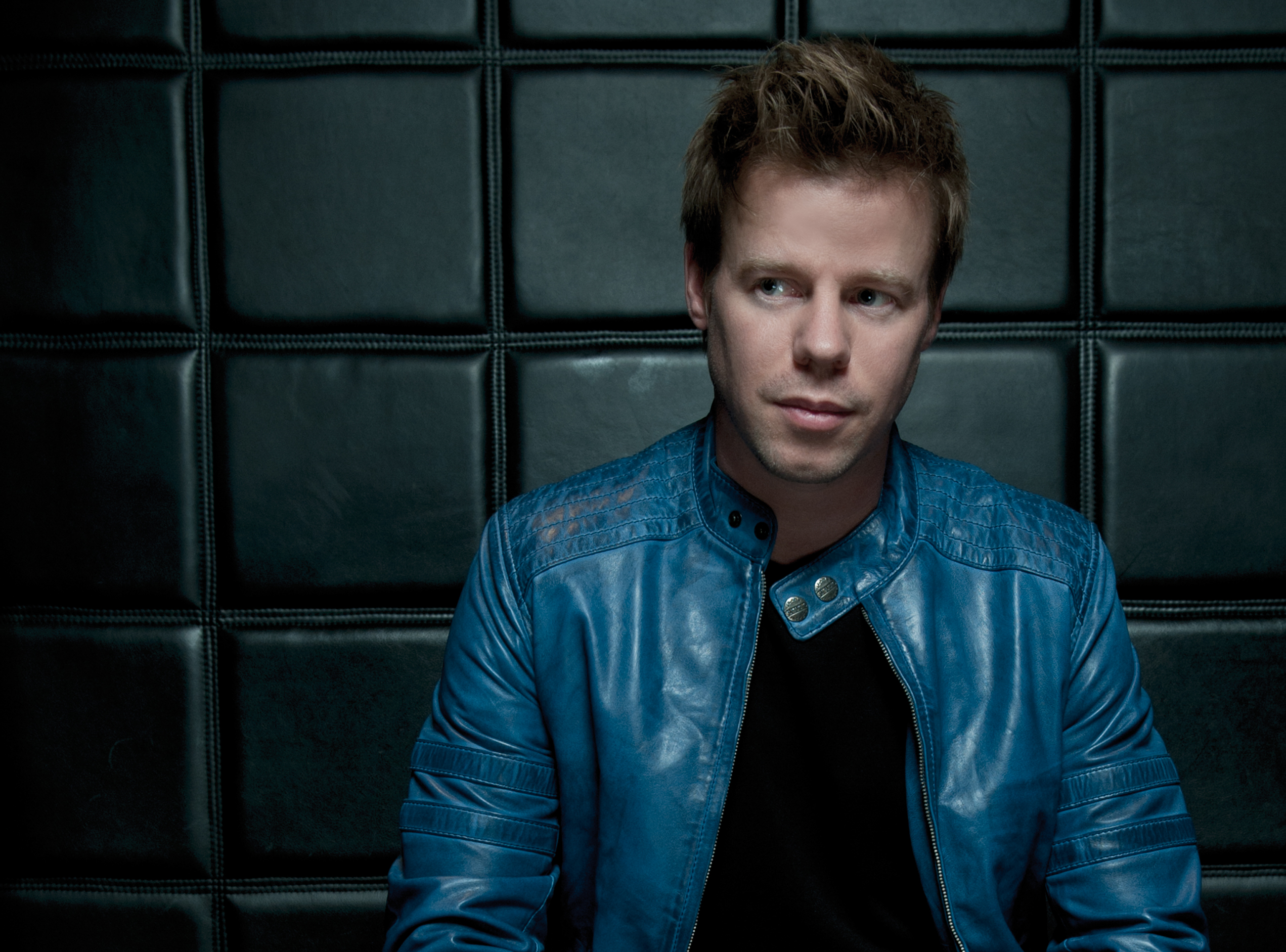 Dj Ferry Corsten Tour Dates