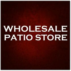 Wholesale Patio Store is relocating its Antioch, California corporate and retail headquarters to a significantly larger office at 234 Oak Street in Brentwood, California