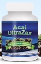 Acai Ultrazax