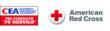 CEA + ARC logo