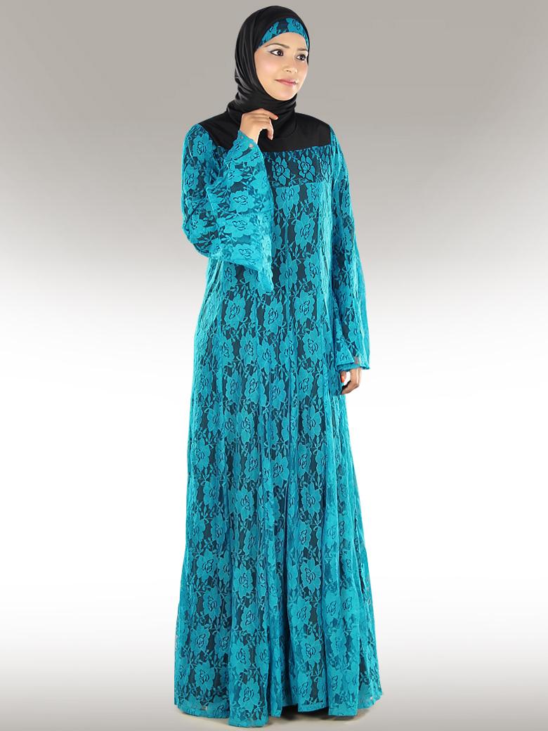 Fashion Distributor Wholesalesarong Com Announces New: MyBatua Announces The Latest Collection Of Islamic