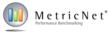 MetricNet's Benchmarking Client List Continues to Grow