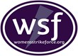 Womens Strike Force