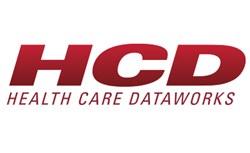 Health Care DataWorks