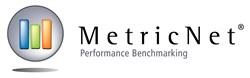 MetricNet provides Benchmarks & Key Performance Indicators for Service Desks, Call Centers, & Desktop Support.