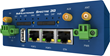 KORE, B&B Electronics Partner to Enable Rapid, Network-Ready M2M...