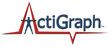 ActiGraph Introduces Study Admin Portal for Clinical Trials