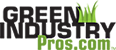 www.GreenIndustryPros.com