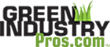 GreenIndustryPros.com, a Cygnus Business Media Brand, Uses Responsive Design to Increase Visitor Engagement