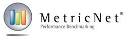 MetricNet provides Benchmarks & Key Performance Indicators for Service Desks, Call Centers, & Desktop Support.