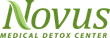 Novus Medical Detox Named as One of Fastest-Growing Companies in Tampa...