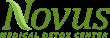 Novus Medical Detox Center Questions Legislative Decision to End...