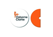 Osborne Clarke's experts call for UK Budget to support smart cities initiatives