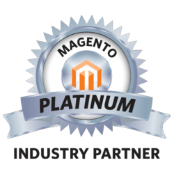 WebShopApps goes Platinum