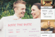 Wanderable helps couples create custom honeymoon registries