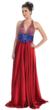 Divine Dress for Diva