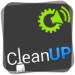 Leading App developer Swan Software releases CLEAN UP Android App to...