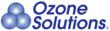 Ozone Solutions Appoints Chad Whittington System Assembly Technician