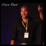 Vince Reed Founder of Global Apps Network