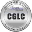 Spencer Institute's Online Green Living Coach Certification Helps to...