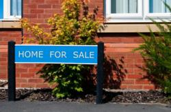 Independent Ways to Sell a Home